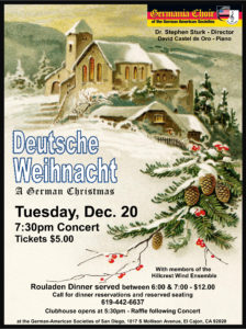 2016 Weihnacht color Flyer_2a
